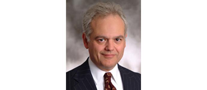Charles E. Biggio