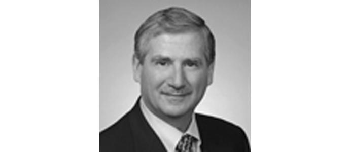 Charles E. Lipsey