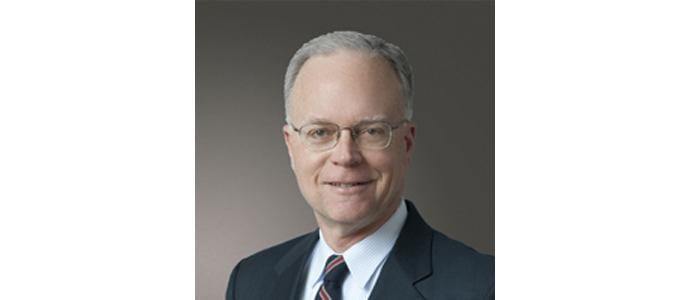 Charles E. Roberts