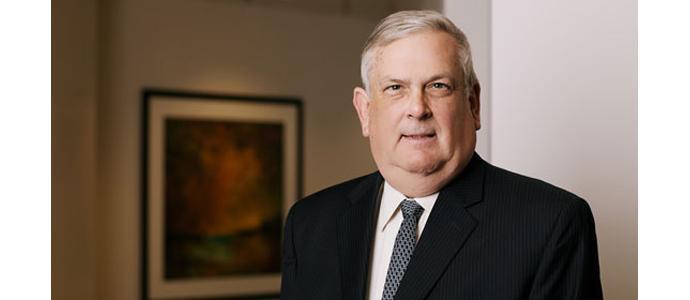 Charles E. Wheeler