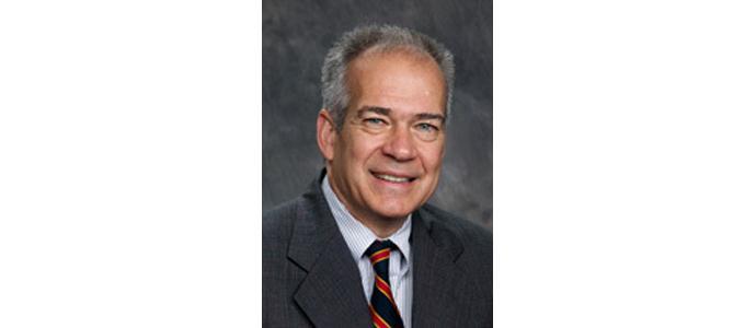 Charles F. Helsten