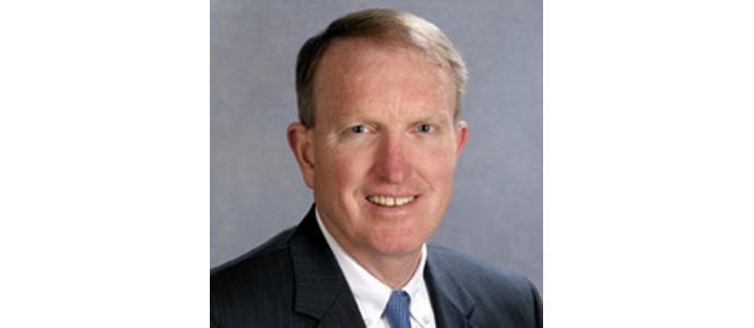 Charles G. Knox