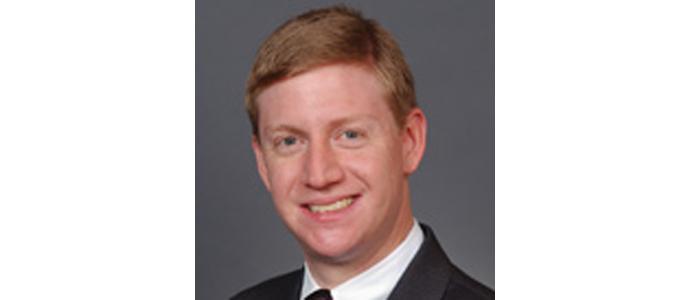 Charles H. Sanders