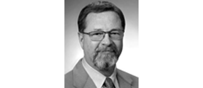Charles H. Seaman