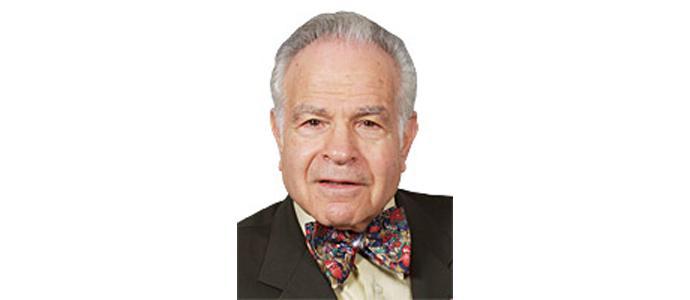Charles Hieken