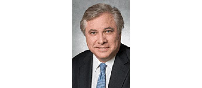 Charles J. Conroy