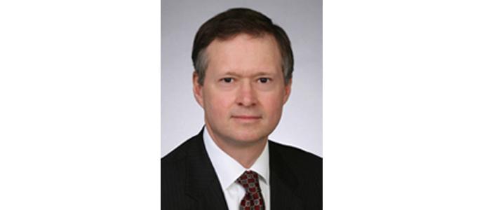 Charles J. Engel III