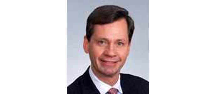 Charles L. Jarik