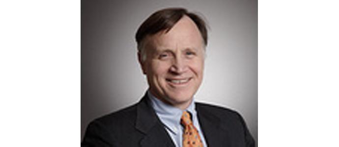 Charles L. Kerr