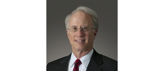 Charles L. Menges