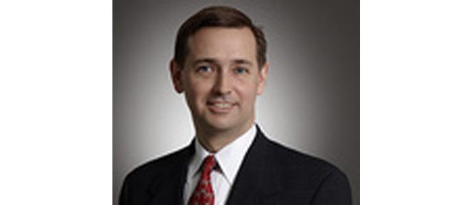 Charles M. Cole