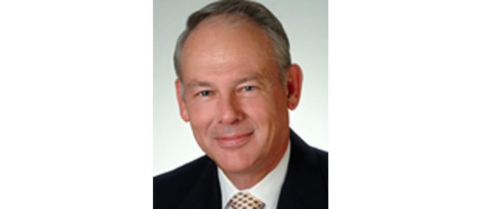 Charles S. Fiedler
