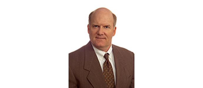 Charles S. Fish