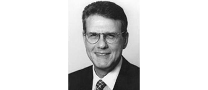 Charles S. Gittleman