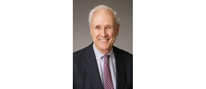 Charles S. Hoppin