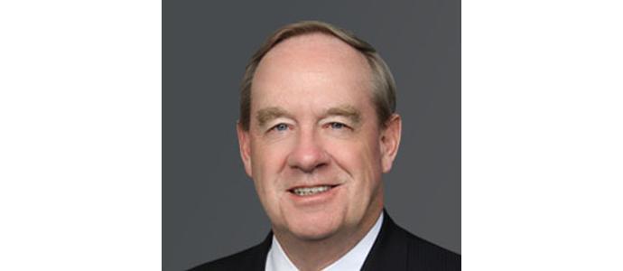 Charles S. Triplett