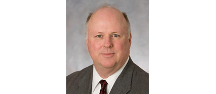 Charles T. Brumback Jr