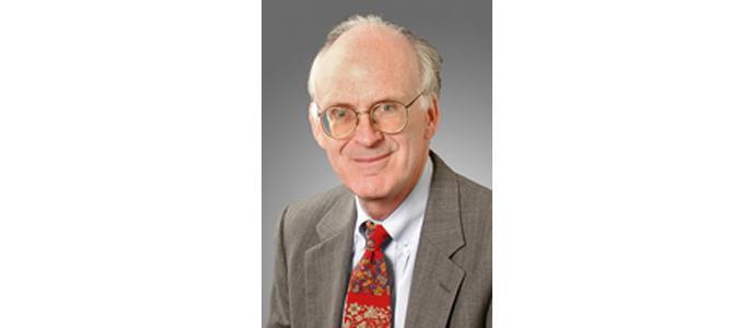 Charles V. Stewart