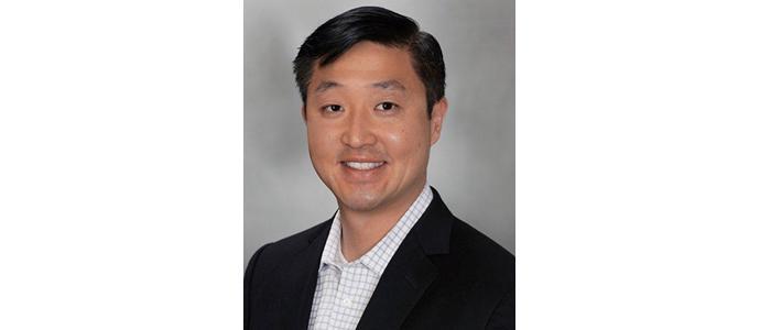 Charlie J. Kim
