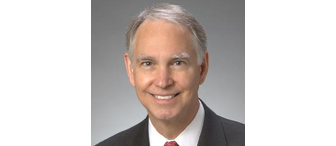 Chauncey W. Lever Jr