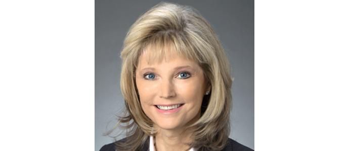 Cherie S. Raidy