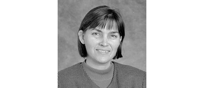 Cheryl A. Ikegami