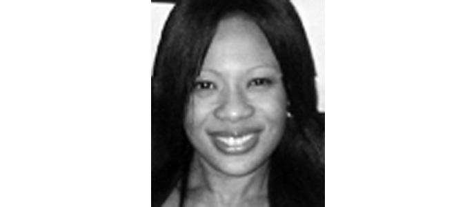 Cheryl A. Mitchell