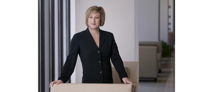 Cheryl K. Rosenberg