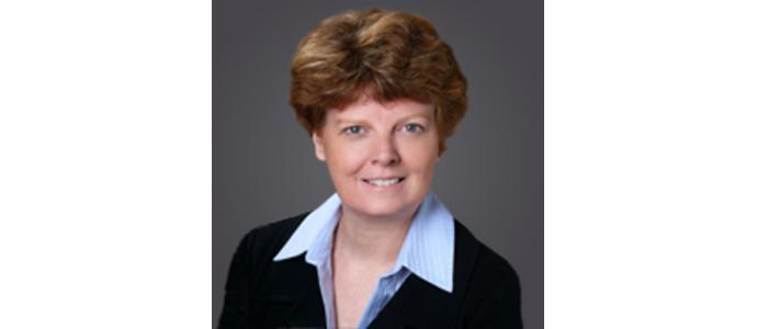 Cheryl L. Schreck