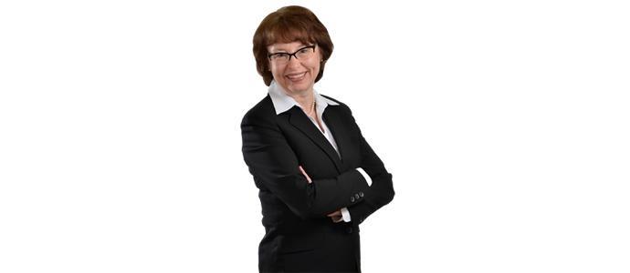 Cheryl Lynne Behymer