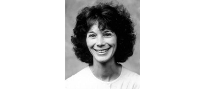 Cheryl Weisbard Foung