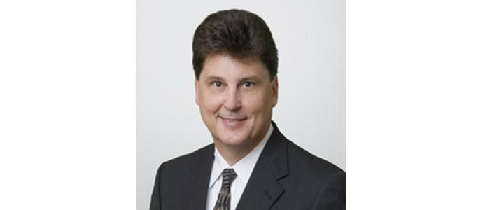 Chester E. Bacheller