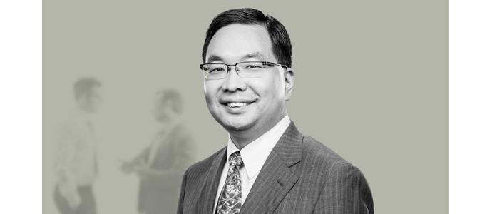 Chi H. Shum