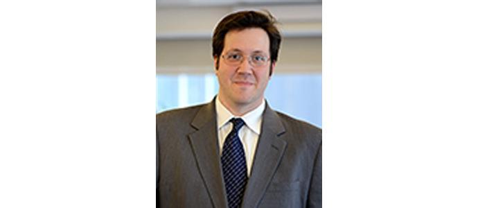Chris J. LaRocco