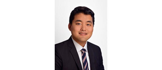 Chris Kyu Han