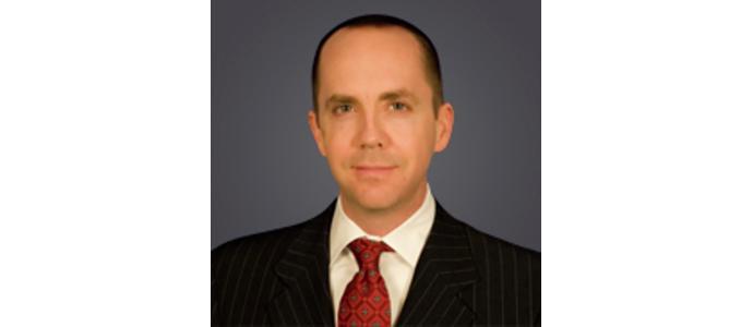 Chris R. Pace