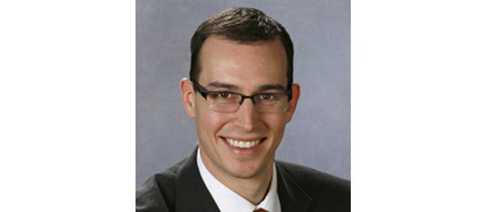 Christian Antkowiak