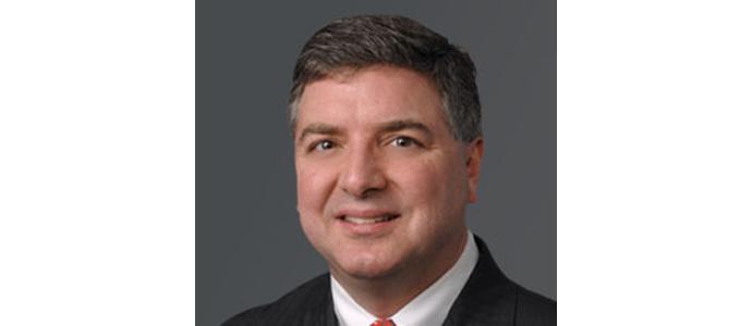 Christian F. Binnig
