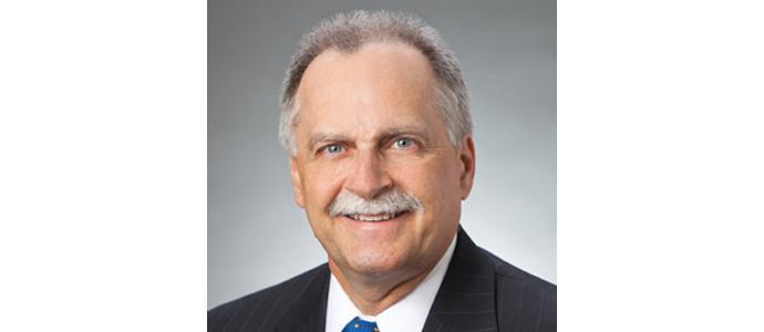 Christian G. Steinmetz