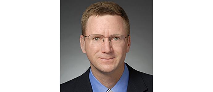 Christian T. Kemnitz
