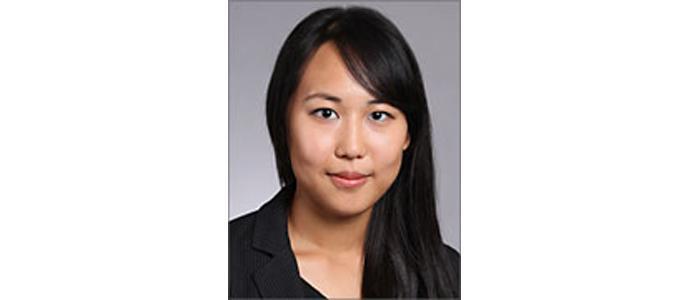 Christie E. Lim