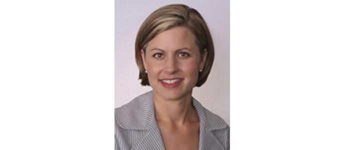 Christie L. Cardon