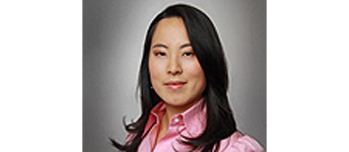 Christie L. Yang
