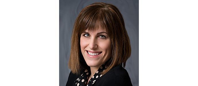 Christina A. Daskas
