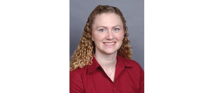 Christina A. Hickey