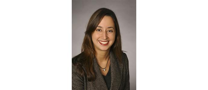 Christina E. Diamantis