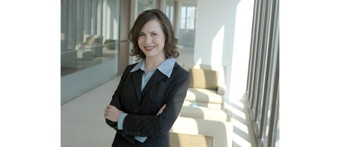 Christina F. Crozier