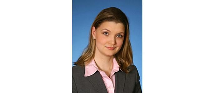 Christina H. Bost Seaton