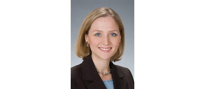 Christina M. Craige