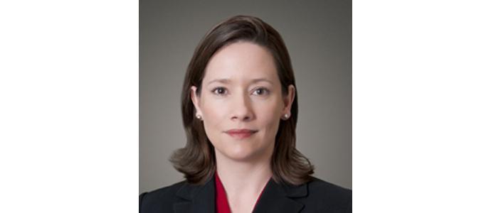 Christina M. Jones